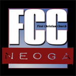 First Christian Church of Neoga