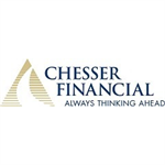 Chesser Financial