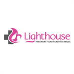 Lighthouse Pregnancy and Health Services