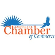 Jasper County Chamber of Commerce