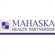 Mahaska Health Partnership