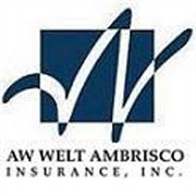 AW Welt Ambrisco Insurance Inc.
