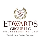 Edwards Group LLC