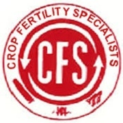 Crop Fertility Specialists
