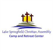 Lake Springfield Christian Assembly