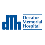 DMHLogo.png