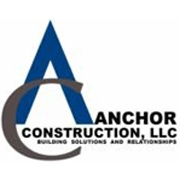 Anchor Construction, LLC