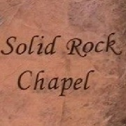 Solid Rock Chapel