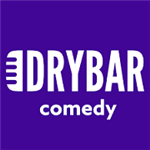DrybarLogoResized.png